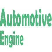 Automotive logo01.jpg
